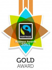 Gold-Business-award
