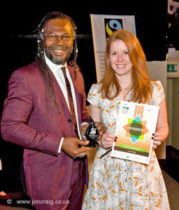 Levi-Roots-&-Kate-Robinson(sml)