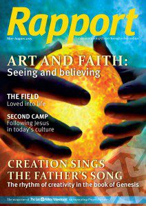 May-August-Rapport-cover-2015 for web