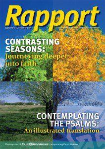 Sept-Dec-2015-Rapport