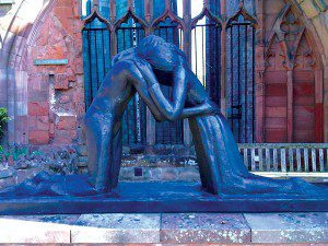 reconciliation-coventry