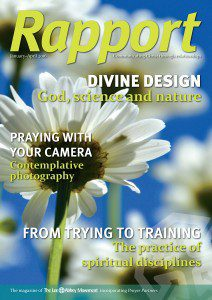 Jan-April-2016-Rapport-cover