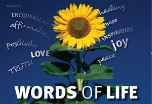 words-of-life-pic