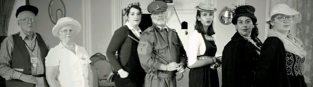 1940s-host-team