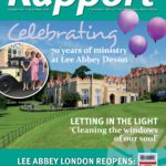 Sept-Dec 2016 Rapport cover